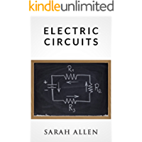 Electric Circuits (Stick Figure Physics Tutorials)