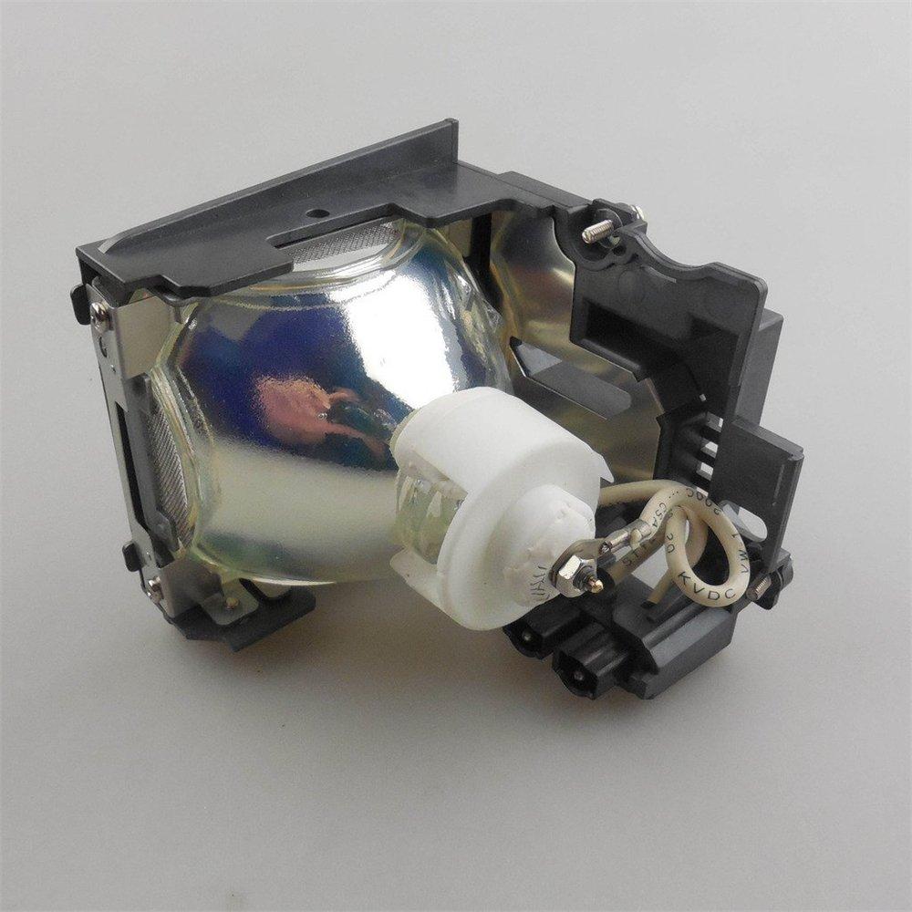 ELPLP09/V13H010L09 Proyector módulo de lámpara de repuesto para ...
