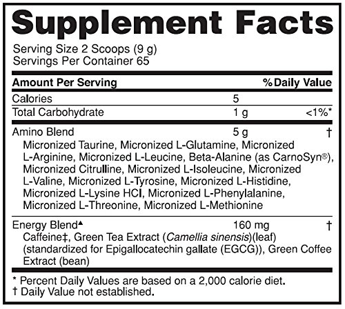 Optimum-Nutrition-Amino-Energy-Concord-Grape-Preworkout-and-Essential-Amino-Acids-with-Green-Tea-and-Green-Coffee-Extract-65-Servings