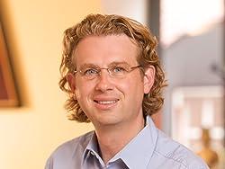 Christopher Ofenstein