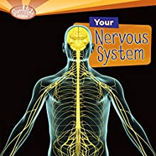 Your Nervous System Audiobook by Joelle Riley Narrated by  Intuitive