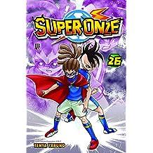 Super Onze - Volume 26