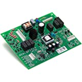 Intelligent Fsp Cntrl-elec # 12868513 Major Appliances