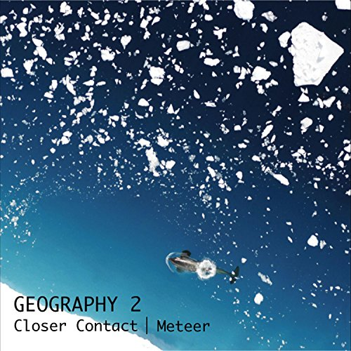 Amazon.com: Mariana Trench: Geography Project: MP3 Downloads