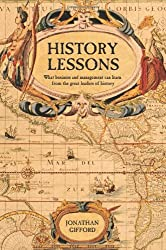 History Lessons: What business and management can learn from the great leaders of history