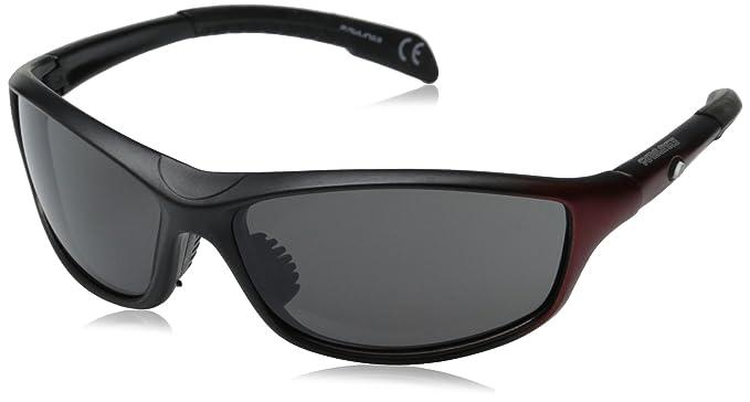 Rawlings RY102 Semi-Rimless Sunglasses