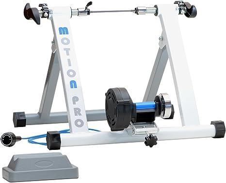 Rodillo para entrenamiento de elastómero para bicicleta MTB ...