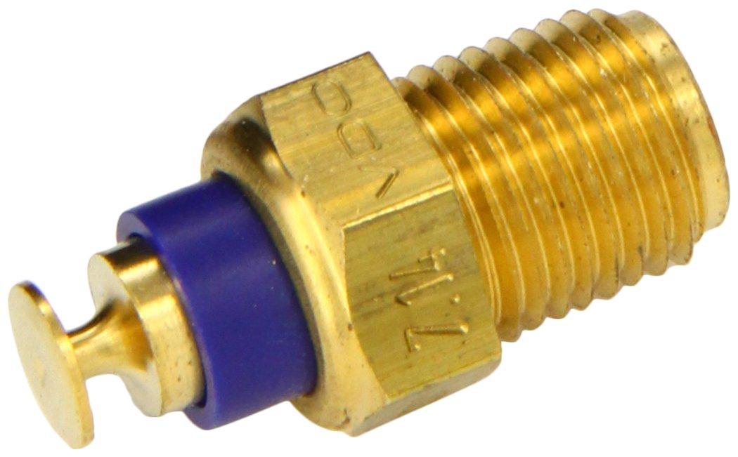 VDO 323-801-017-001K K/ühlmitteltemperatur-Sensor