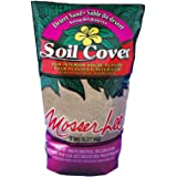 Mosser Lee ML1110 Desert Sand Soil Cover, 5 Pound