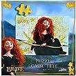 Disney Pixar Brave Puzzle [24 Pieces]