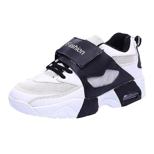 scarpe autunnali offerte esclusive ufficiale amazon scarpe