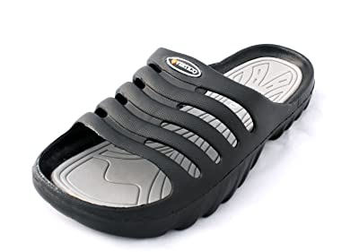 Vertico - Shower Sandals