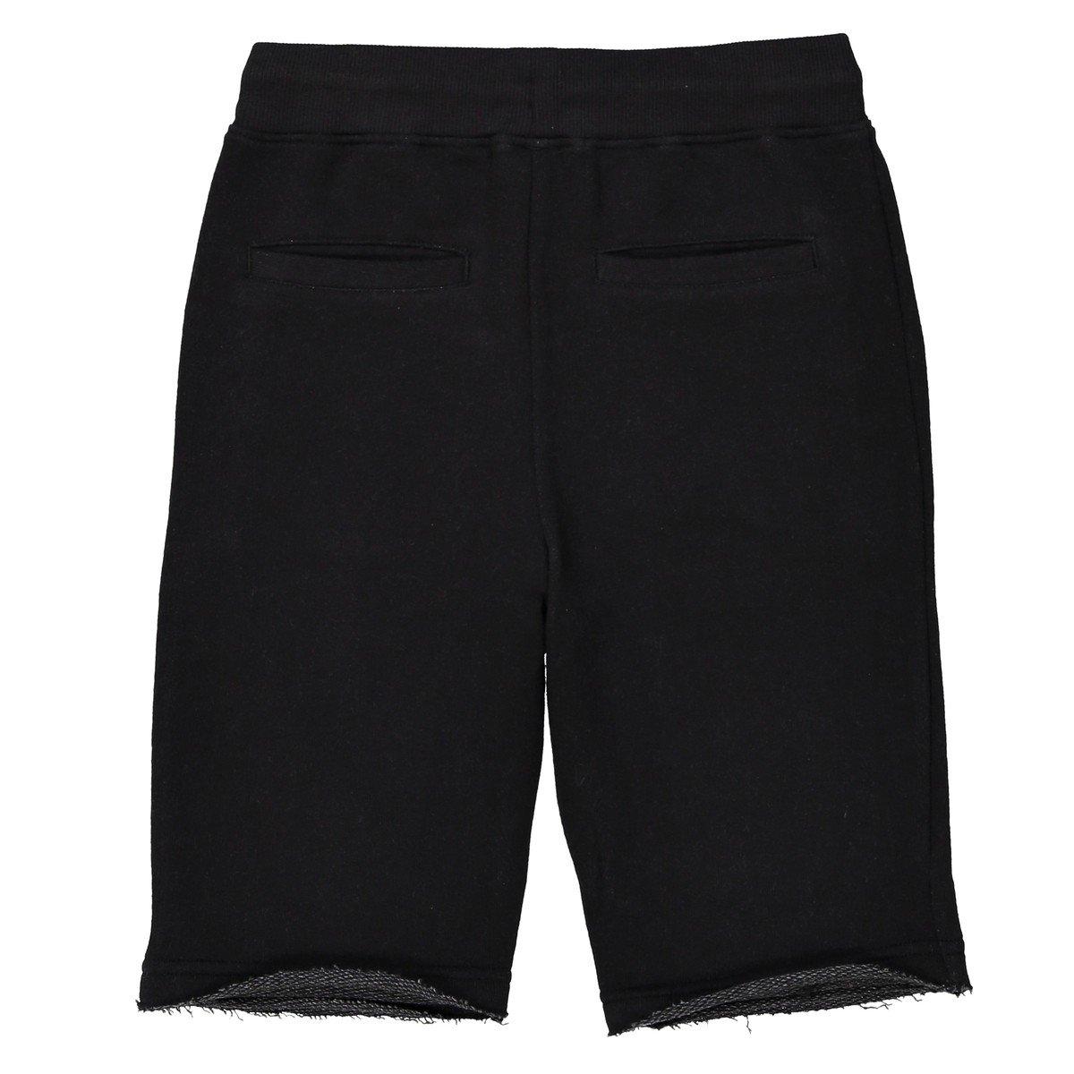 La Redoute Collections Big Boys Bermuda Shorts