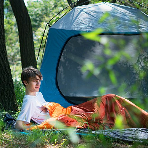 Winner-Outfitters-Mummy-Sleeping-Bag-with-Compression-Sack-Its-Portable-and-Lightweight-for-3-4-Season-Camping-Hiking-Traveling-Backpacking-and-Outdoor-Activities
