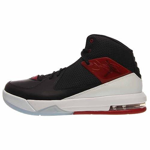 c911f62f29af Jordan Air Incline Basketball Mens 705796 001 size 12.5  Amazon.ca  Shoes    Handbags