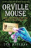 Free eBook - Orville Mouse