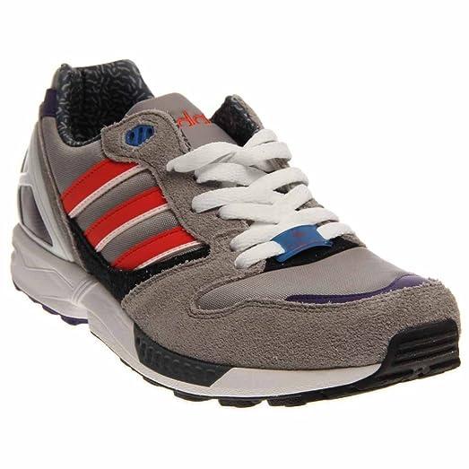 Amazon Com Adidas Originals Zx 5000 Mens Running Shoes Fashion