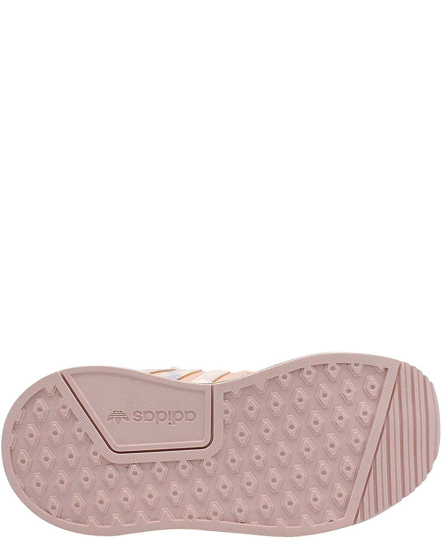 sale retailer 516c1 f99c8 Amazon.com   Adidas Originals Kids  X PLR C   Sneakers