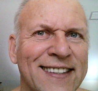 Mr George H. Szlemp