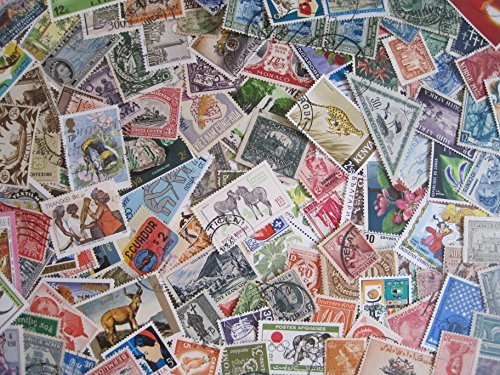 collecting stamps essay Stamp collecting is the collecting of postage stamps and related objects it is related to philately, which is the study of stampsit has been one of the world's most popular hobbies since the late nineteenth century with the rapid growth of the postal service, as a never-ending stream of new stamps was produced by countries that sought to advertise their distinctiveness through their stamps.