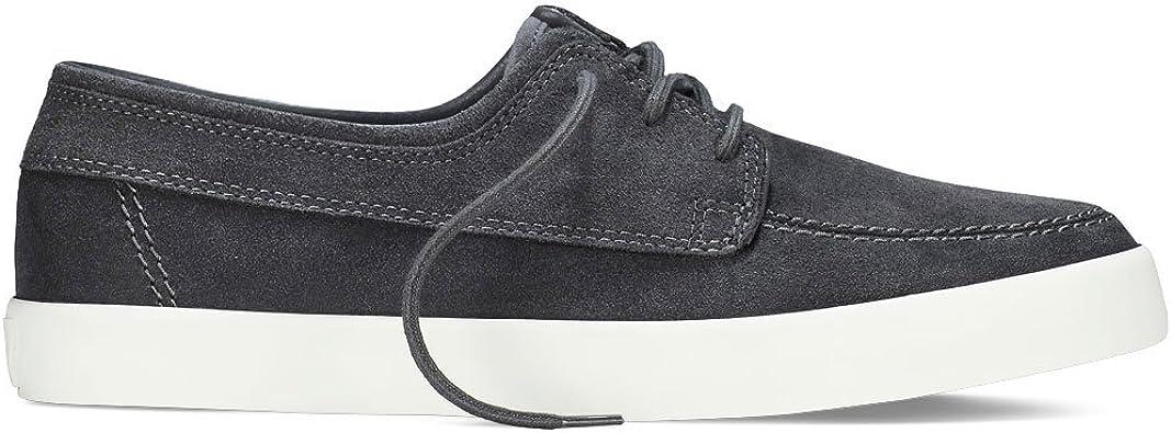 Converse Sea Star LS OX Skate Shoes Thunder 13: Amazon.ca