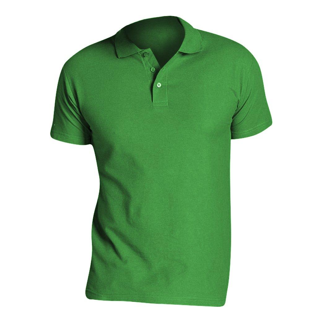 SOLS Mens Summer II Pique Short Sleeve Polo Shirt