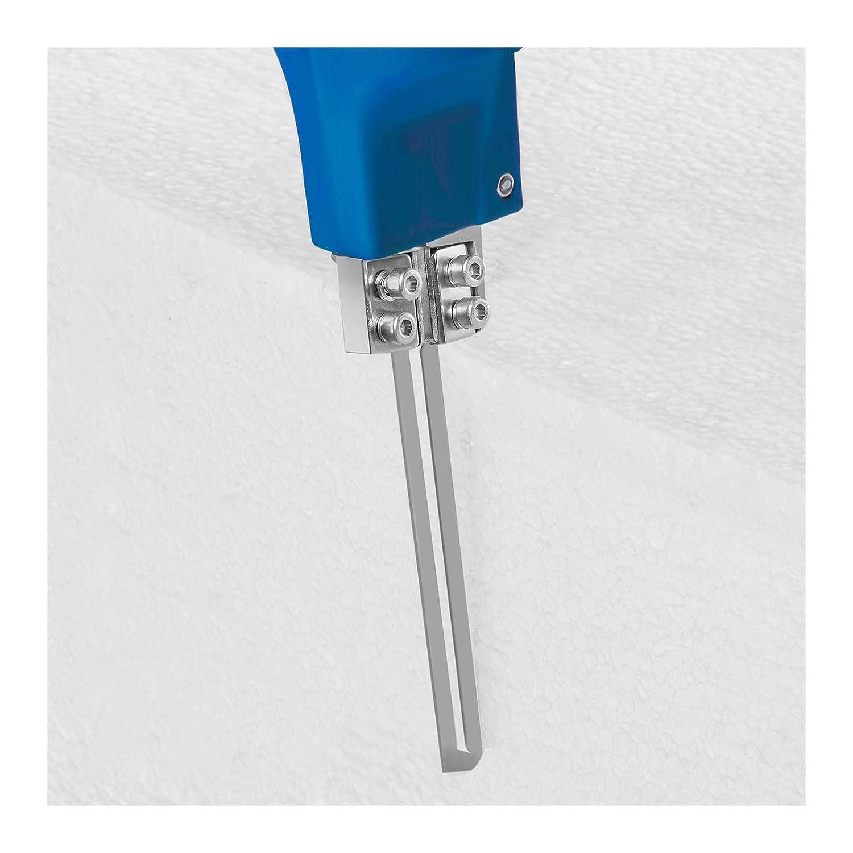 Transformador para cortador de poliestireno ProBauteam