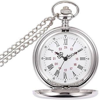 Reloj - BestFire - Para - PW-SY-144: Amazon.es: Relojes