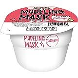ダイト モデリングマスク (28g)