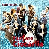 : Radio Pascani
