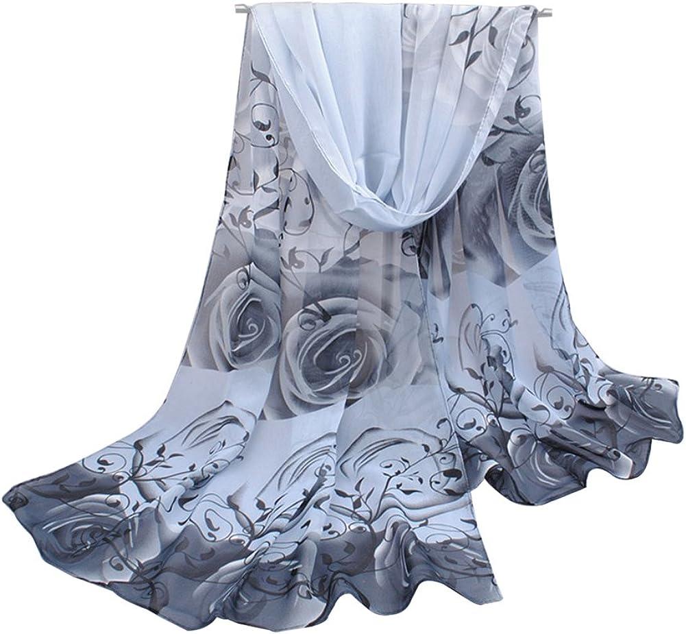 Louis Garneau Mondo Gel Glove Asphalt XL Retail $44.95