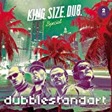 King Size Dub: Special