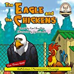 The Eagle and the Chickens | Carl Sommer