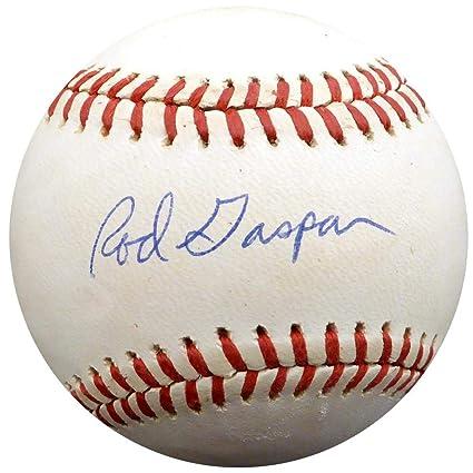 Sports Mem, Cards & Fan Shop Peter Alonso Autographed Signed 8x10 Photo Picture Baseball Mets Beckett Bas Coa Baseball-mlb