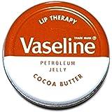 ヴァセリン リップセラピー ココアバター 20g 並行輸入品