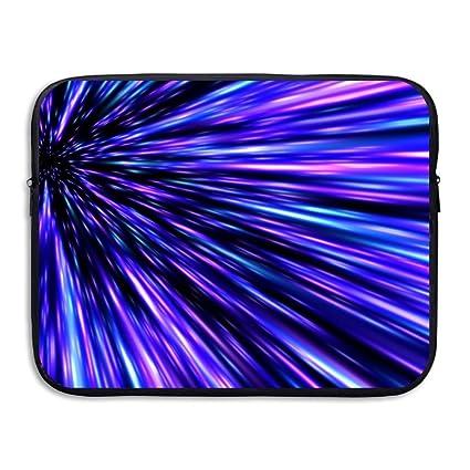 Amazon Com Fashion Laptop Storage Bag Hyperstars 3d Live Wallpaper