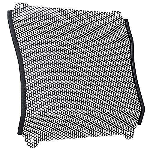 2012-2015 Can-Am Outlander, Renegade OEM Radiator Protector - 715001744 (Outlander 400 Radiator compare prices)