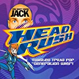YOU DON'T KNOW JACK HEADRUSH [Download]
