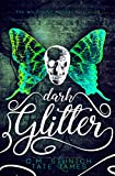 tata motors - Dark Glitter: A Dark Fae Reverse Harem Romance (The Wild Hunt Motorcycle Club Book 1)