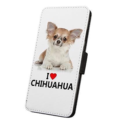 coque iphone 6 chihuahua