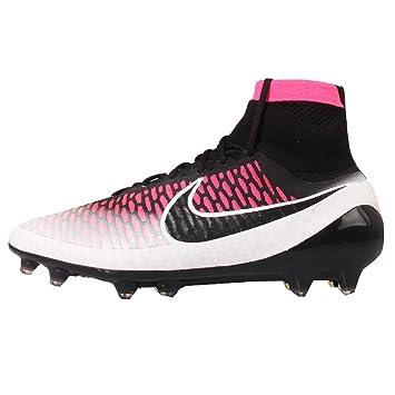 12edee419cc2d Nike MAGISTA OBRA FG Football Boots