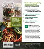 The Beginner's Guide to Dehydrating Food, 2nd