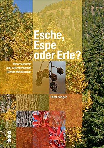 esche-espe-oder-erle-hauptband