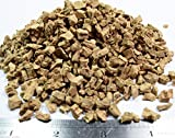 Cork Boulders and Stones 100g by WWS Railway Scenery Accessories
