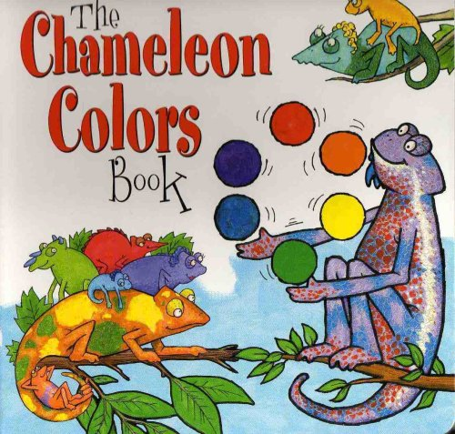 Read Online Animal Pals 4 Set (What Can Simon Be, The Chameleon Colors Book, The Elephant Alphabet Book, The Giraffe Numbers Book) pdf