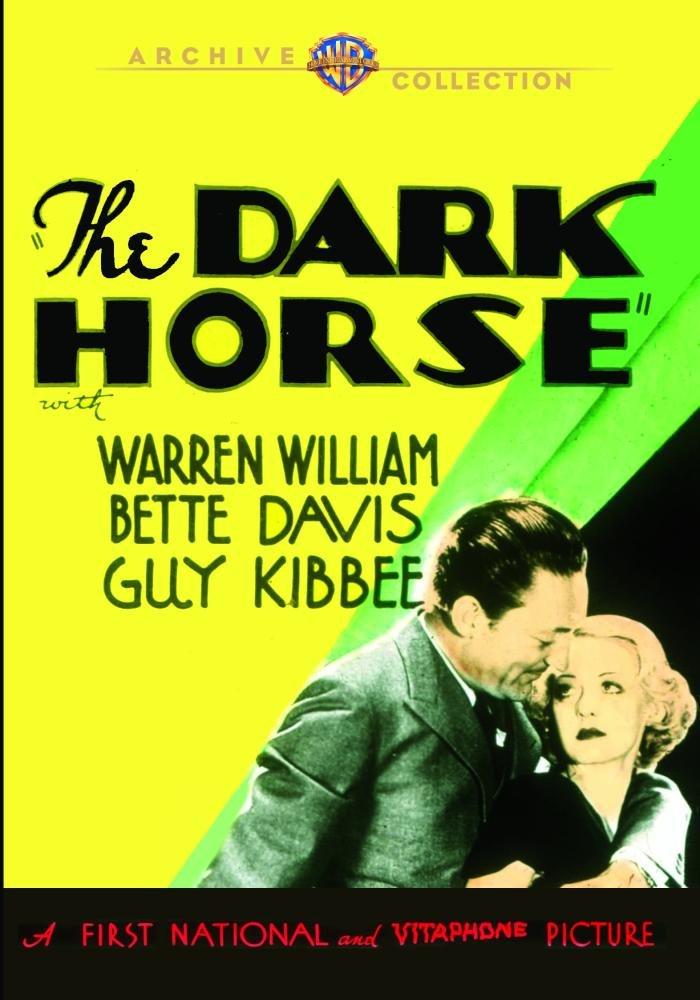 Dark Horse, The