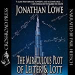 The Miraculous Plot of Leiter & Lott | Jonathan Lowe
