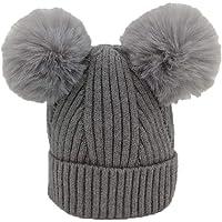 Hosaire 1X Sombreros y Gorras para Bebés Niña