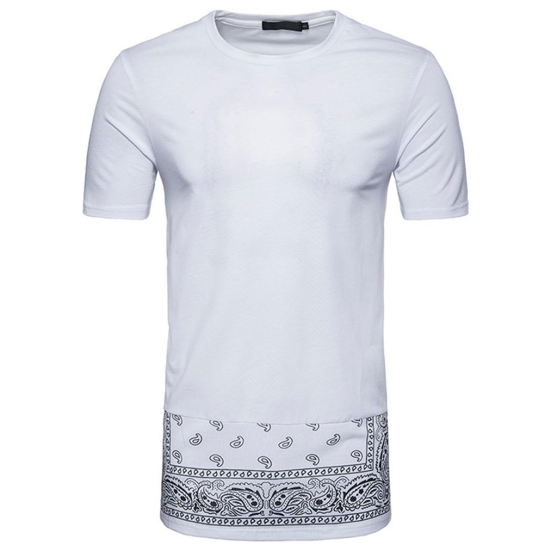 Promoción Pollover Camiseta niños Tees Camiseta Térmica de ...