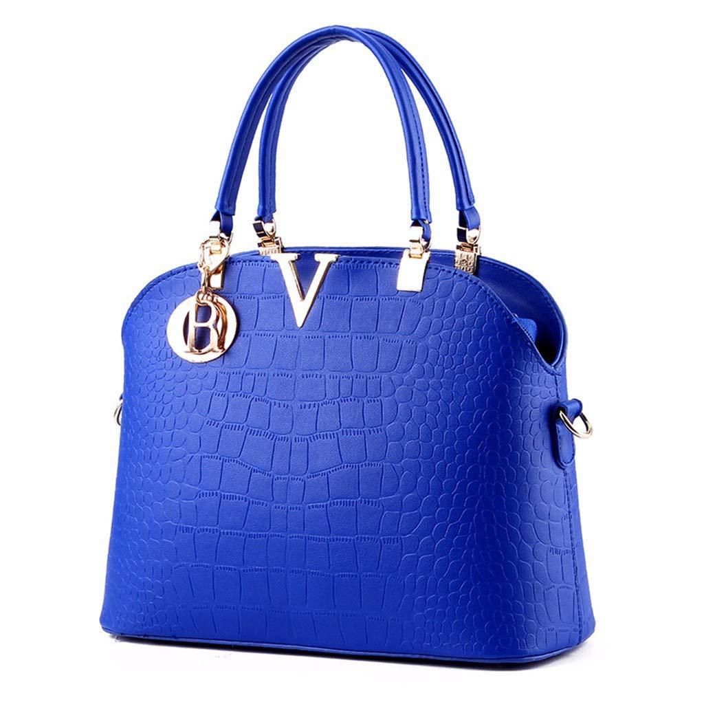 GQGGYYL Tasche ist eine wunderschöne Frau mit Einer modischen umhängetasche. B07HQT73D7 Henkeltaschen Schnelle Lieferung